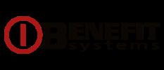 Bennefit - banner