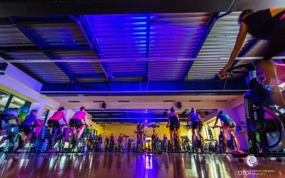 Indoor Cycling (14)